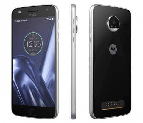 moto-z-play-droid-specsexpanded-vzw