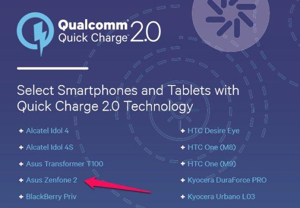 QC2.0