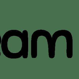blog-log2