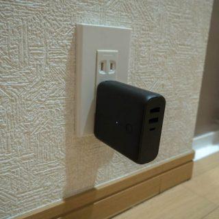 GPD Pocket用にAUKEYのUSB-Cハブを購入。HDMI出力もでき、使い勝手は ...