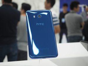 HTC U11発表会に参加した #HTCグローバルレポーター 記事まとめ