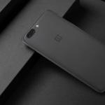 OnePlus 5発表、Snapdragon 835にRAM 8GBで約6万円の圧倒的コストパフォーマンス