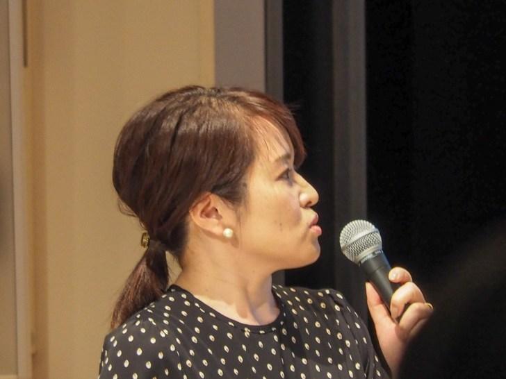 文化庁メディア芸術祭