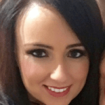 Adele, hairdresser and nail technician, 07513184884