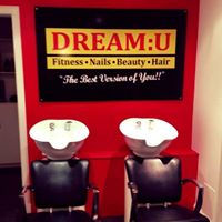 Photo of Dream:U hairdressing salon