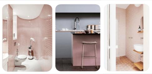 cocinas-baños-rosa-cuarzo