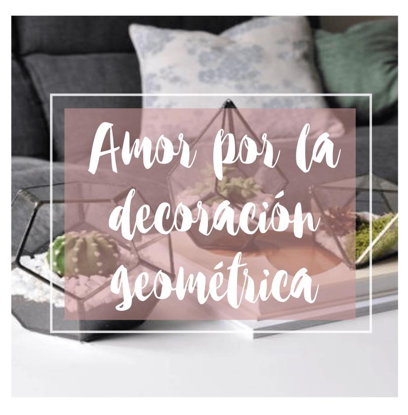 decoracion-geometrica