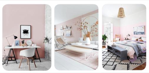 paredes-rosa-cuarzo