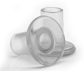 tapones-tacones-transparentes