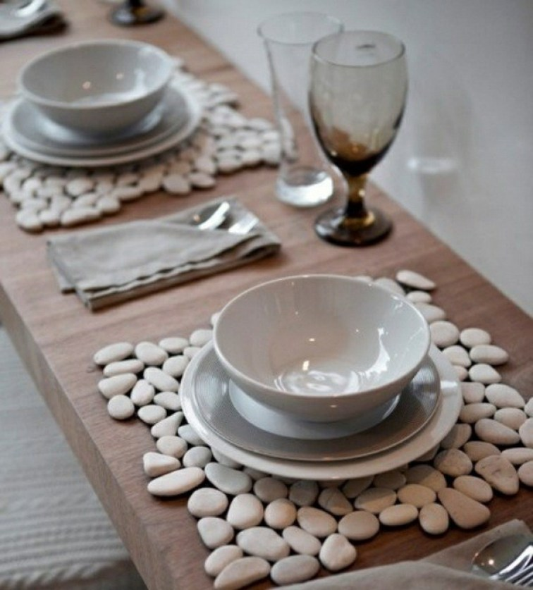 piedras-planas-bajo-platos