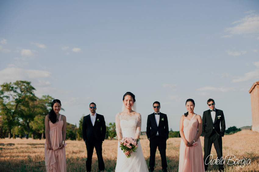 820-imagen-boda-palacio-lis-eric-adelabaraja