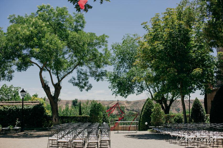 9-imagen-boda-palacio-lis-eric-adelabaraja