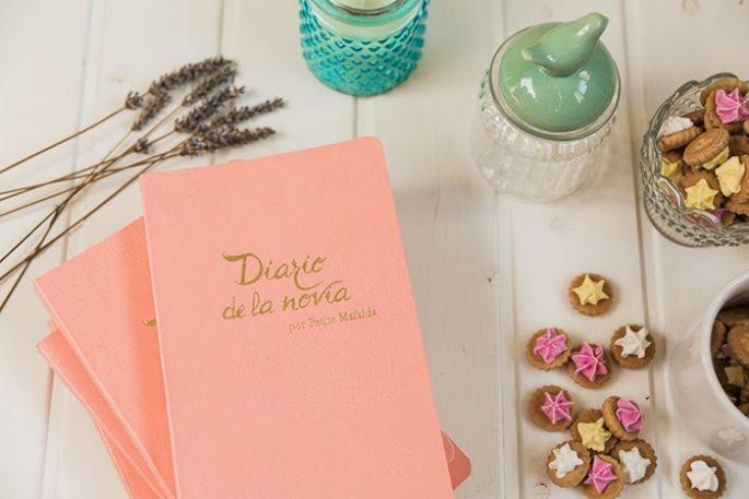 diario-de-la-novia1