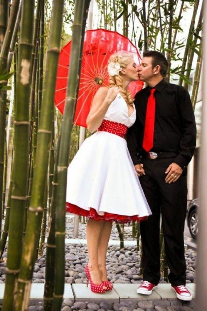 red-and-black-wedding-ideas14