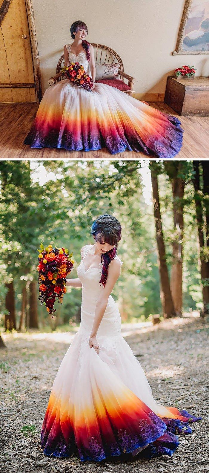 vestidos_novia_1
