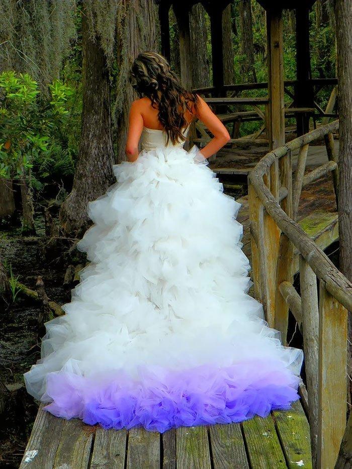 vestidos_novia_16