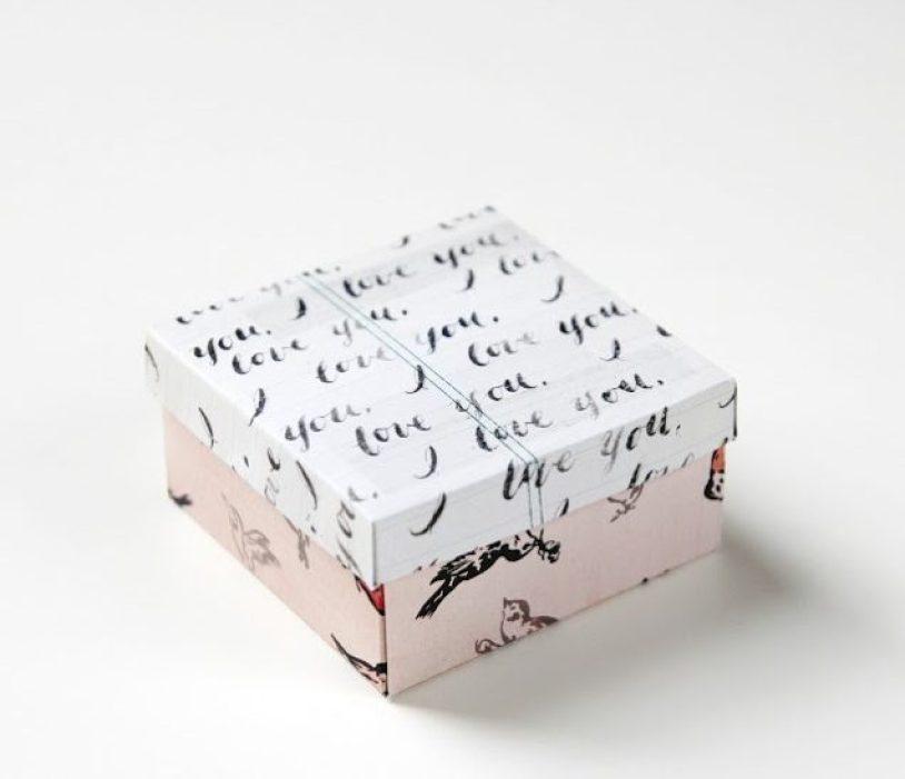 diy-box-regalos-boda
