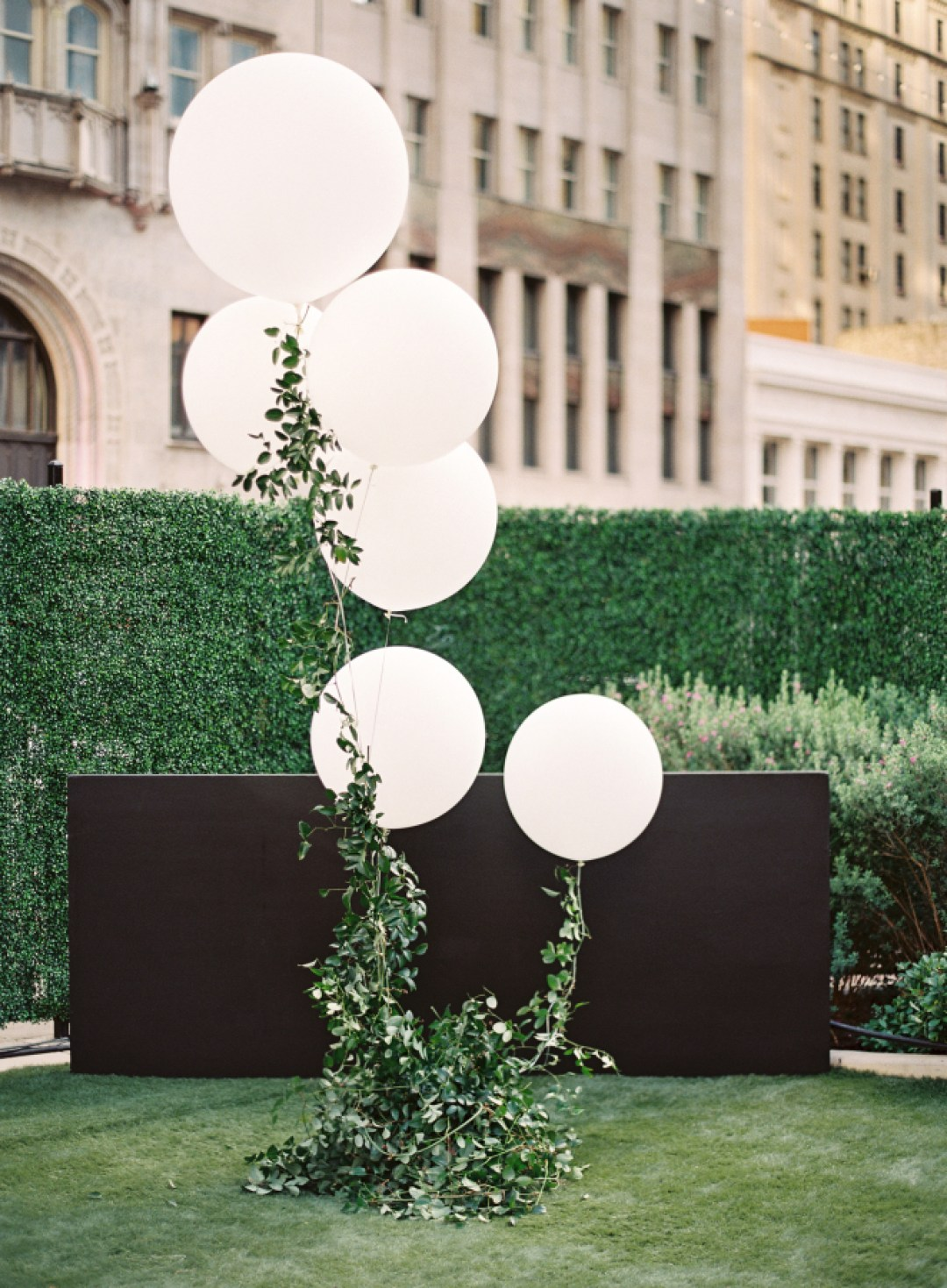 Greenery-Color-del-Ano-Bodas-07