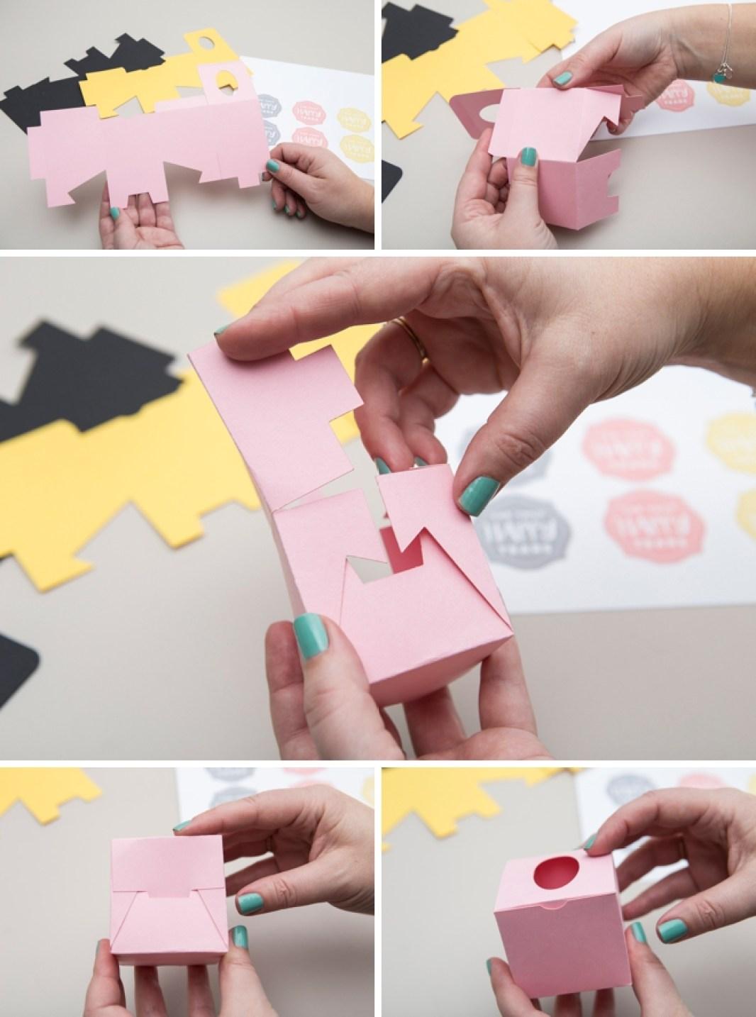 ST-DIY-Mini-Wedding-Tissue-Boxes_0009