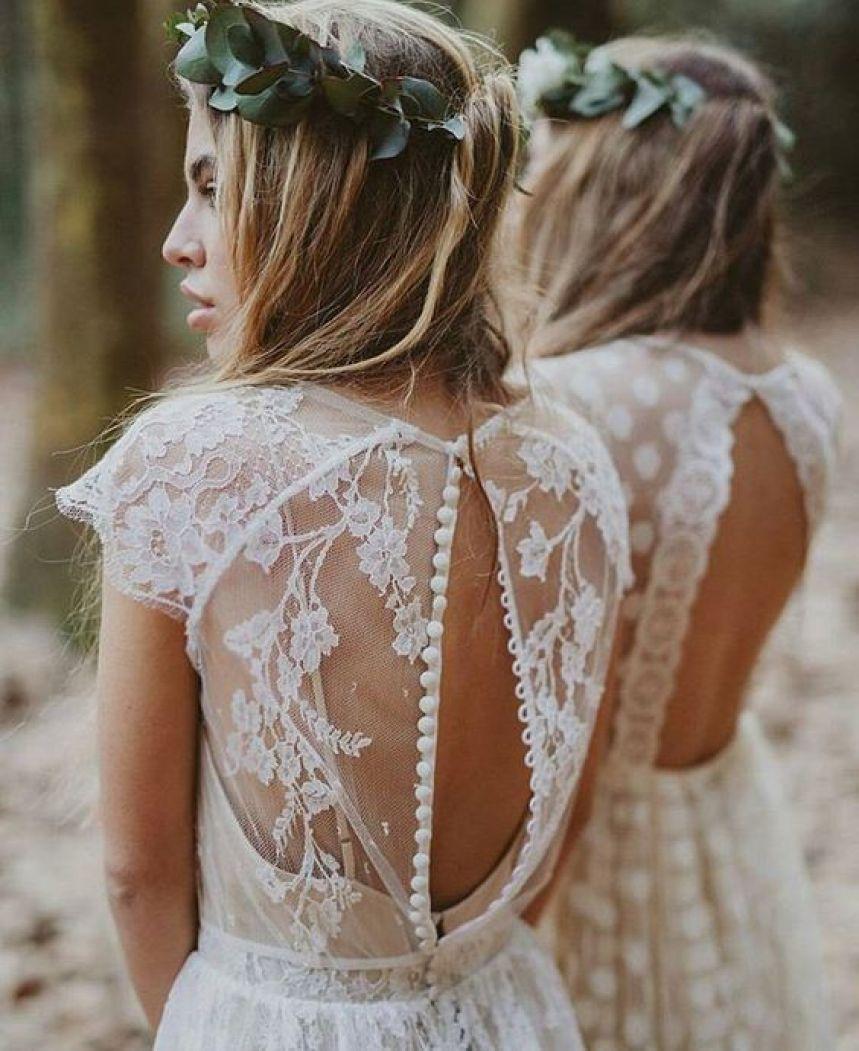corona-verde-novia-moderna