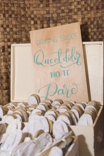 lettering-boda