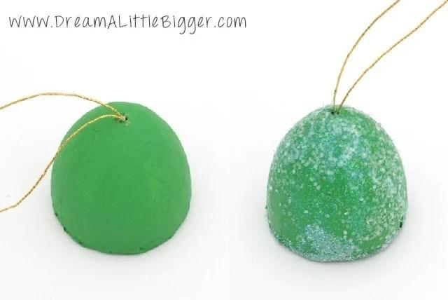 10-gum-drop-ornaments-dreamalittlebigger