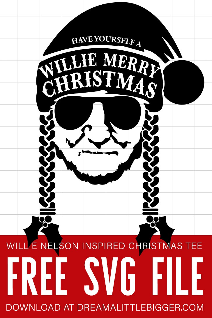 Download have-yourself-a-willie-merry-christmas-dreamalittlebigger ...