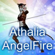 athalia180