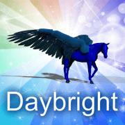 daybright180