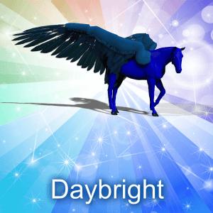 daybright600