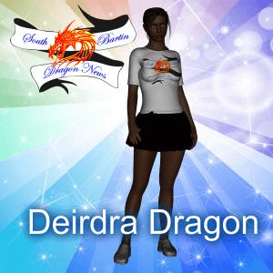 deirdra600