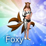 foxy180