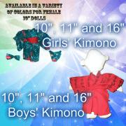 kimono180