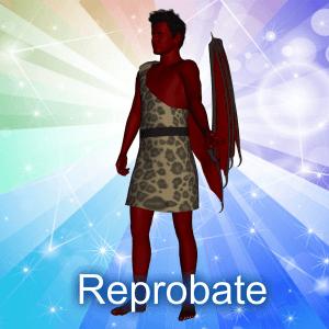 reprobate600