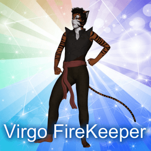 virgo600