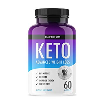 Keto Advanced reviews