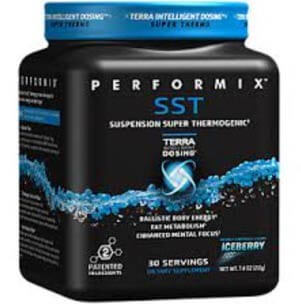 performix sst powder reviews