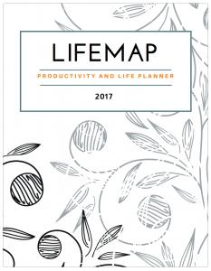 Lifemap Planner