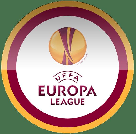 من هم الأقوى في الدوري الأوروبي؟ جدول مباريات الدور 32 من الدوري الأوروبي 2013 2014 نتائج قرعة الدوري الأوربي 2013 2014