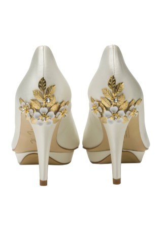 Avery_Ivory_Gold_Blossom_Heels_HARRIET_WILDE
