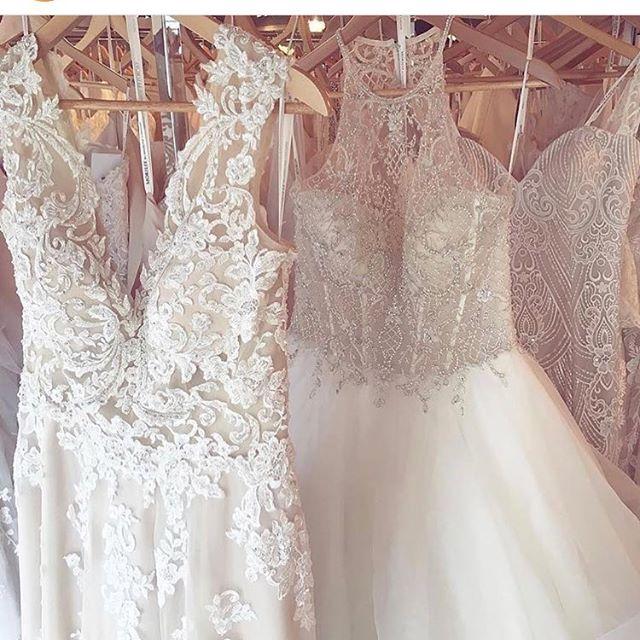Bridal Shop & Wedding Dresses Irvine Ayrshire Scotland