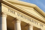 UniversityPhoto
