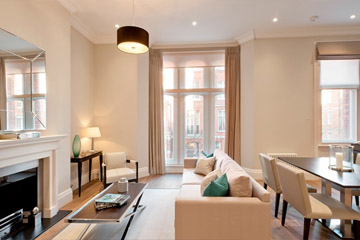 Image result for Property Refurbishment In London
