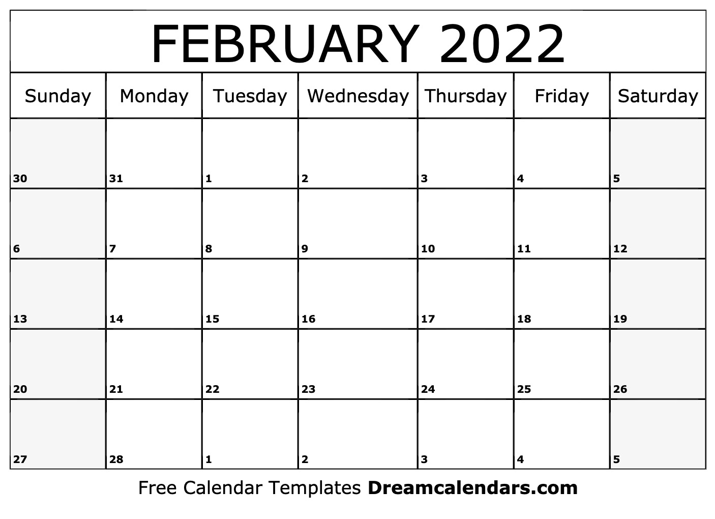 Feb 2022 Calendar With Holidays.The Hot Oil February Calendar 2022 February 2022 Calendar With Holidays United States You Can Select And Print A Calendar Of The Whole Year Instead Of Month