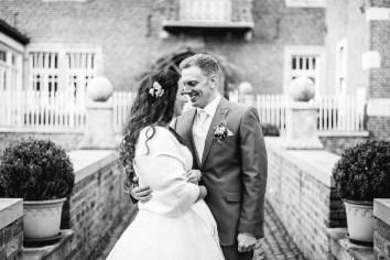 Hochzeitsfotografie-Fotograf-Aachen-0004