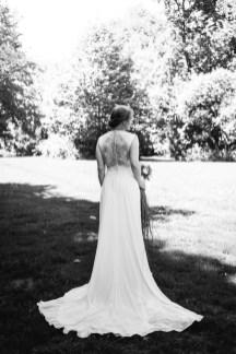 Hochzeitsfotograf-Aachen-Vaalsbroek-Fotografie-0018
