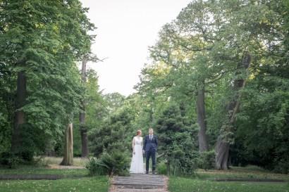 Hochzeitsfotograf-Aachen-Vaalsbroek-Fotografie-0031