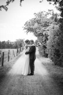 Hochzeitsfotograf-Fotografie-Aachen-Lua-Pauline-Dreamcatcher-0050