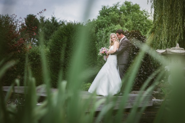 Hochzeitsfotograf-Heinsberg-Aachen-Dreamcatcher-Photography-0017