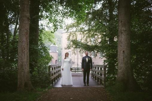Hochzeitsfotograf-Aachen-Kerkrade-Kasteel-Erenstein-Fotografie-Dreamcatcher-0039